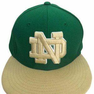 Other - Notre Dame Fighting Irish NCAA